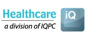 Healthcare IQ