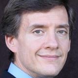 David Alexander