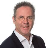 Jan Willem van Bloois