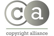Copyright Alliance