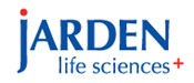 Jarden Life Sciences