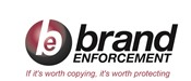 Brand Enforcement IP Professionals
