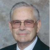 Raymond Trotter