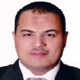 Hatem Rashad