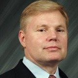Barry Melnkovic