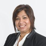 Sandra De Zoysa