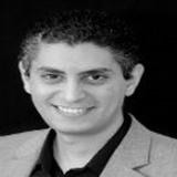 Bassel Omara