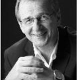 Rolf Brünjes