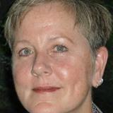 Elaine Merritt