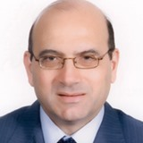 Dr. Kamal J. Araj