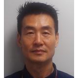 Pyung-jin Kwak