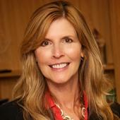 Kathy Hutchens