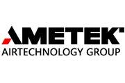 AMETEK Airtechnology Group Limited