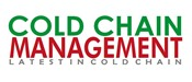 ColdChainManagement MAGAZINE