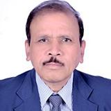 Mahendra Kumar Rastogi