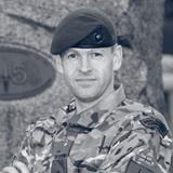 Daniel Cheesman