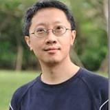 Lai Chuen Paul Lam