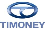 Timoney Technology