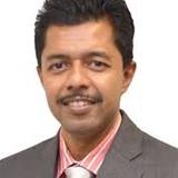 Prof. Dr. Ahmad Rafi Mohamed Eshaq