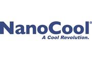 Nanocool 2016