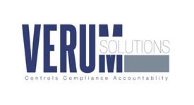 Verum Solutions