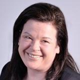 Carolyn McNerney