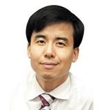 Professor Joon Heo