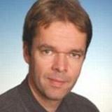 Dirk Bellefontaine