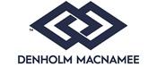 Denholm MacNamee Limited