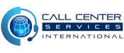 Baja Call Center Association / Call Center Services International