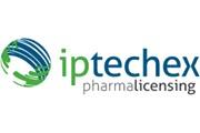Pharmalicensing 2016