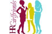HR Girlfriends