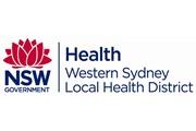 Western Sydney Local Health District