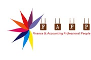 Finance & Accounting Professional People (FAPP) 2016