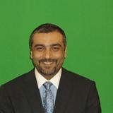 Elie Dakwar