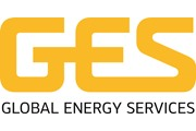 GES (Global Energy Services)