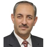Dr. Salaheddin Malkawi