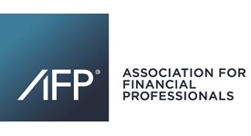 Association for Financial Professionals (AFP)
