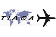 The International Air Cargo Association 2016