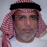 Hassan Jassim Al Hosani