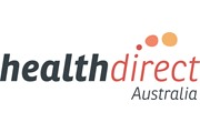 Healthdirect Australia - AU