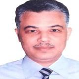 Dr. Mahmoud Heikel