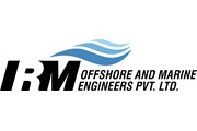 IRM Offshore and Marine Engineers Private Limited