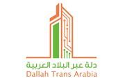 Dallah Trans Arabia