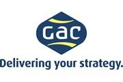 GAC Kuwait