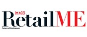 Images RetailME
