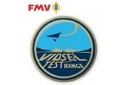 FMV Vidsel