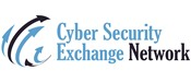 Cyber Security Exchange Network