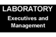 Laboratory Executives & Laboratory Management