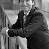 Dr. Josef Weinzierl